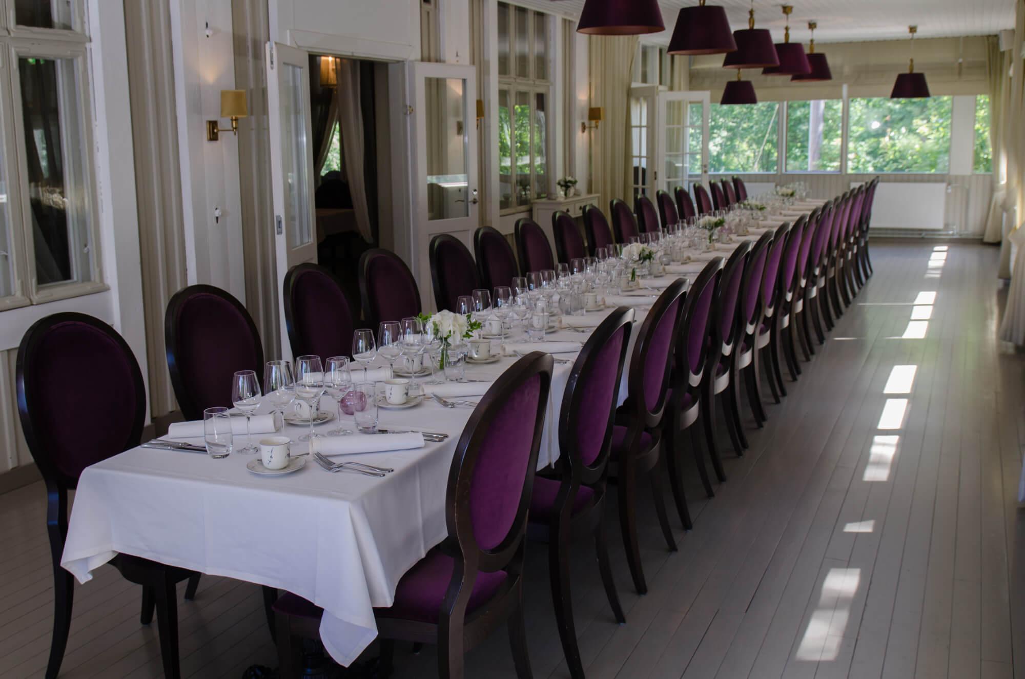 tilat-isannan-veranta-ravintola-alia-helsinki