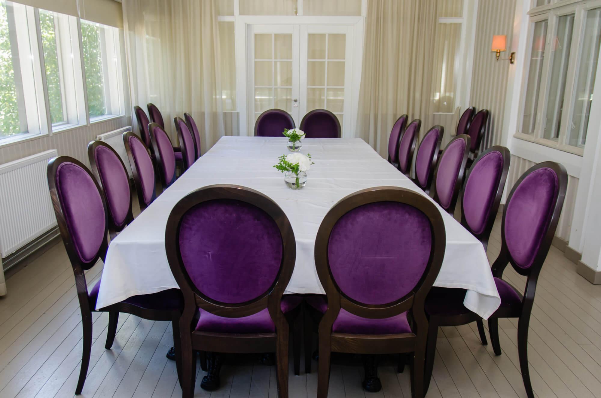 tilat-emannan-veranta-ravintola-alia